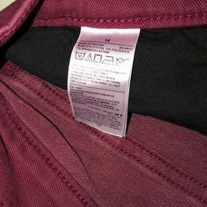 Old Navy Shorts - Boyfriend Cutoff Jeans